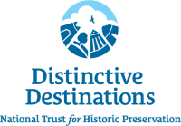 Distintive Destinations