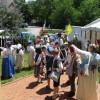 Camp Flintlock Summer Day Camp 2016