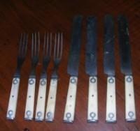 BoneHandledKnivesForks.DSCN0284