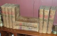 DSCN0357.books.