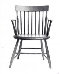 Lane_Windsor_Arm_Chair201108